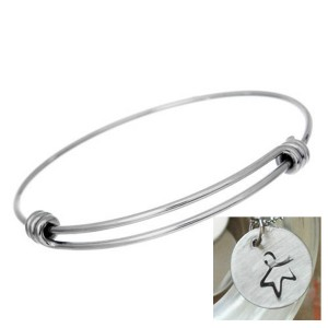 instagram bangle
